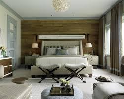 modern rustic bedroom furniture. Modern Rustic Bedroom Furniture S