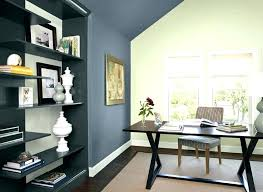 Blue office paint colors Royal Blue Best Color To Paint Home Office Full Size Of Ce Paint Color Schemes Colors Ideas Home Astounding Blue About Ce Home Sherwin Williams Paint Colors Home Unepauselitterairecom Best Color To Paint Home Office Full Size Of Ce Paint Color