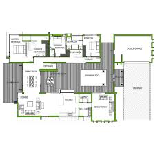 contemporary house plans south africa luxury floor plan 3 bedroom house south africa of contemporary house