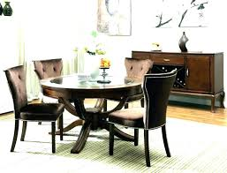 round dining table black round wooden dining table sets round wood dining table set round wood