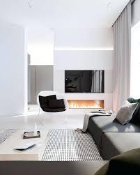 ultra modern interiors. Interior Modern Design Best Ideas On Home And Ultra Interiors S