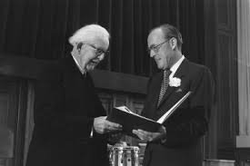 jean piaget s life and contributions to psychology jean piaget  jean piaget s life and contributions to psychology