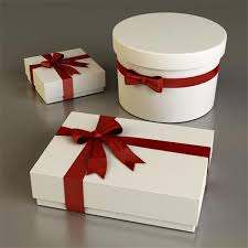 Decorative Boxes Canada 100 Best Photos of Custom Made Packaging Boxes Custom Packaging 28