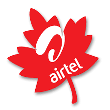 Image result for airtel browsing