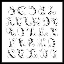 cursive letters copy paste best letter examples in cursive letters copy paste