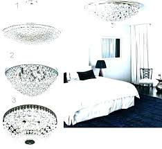 black chandelier for bedroom amazing home modern small chandelier for bedroom in mini battery operated