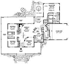 plan 81331w classic farmhouse plan country houses country and
