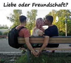 Liebe Oder Freundschaft Xdpediade 3261