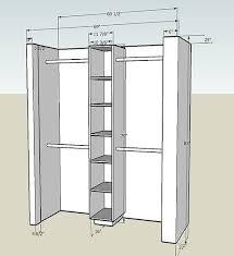 simple closet ideas. Simple Closet Ideas Google Search