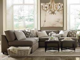 most comfortable sectional sofa. 12 Photos Of The Most Comfortable Sectional Sofa For Maximizing Your Space Most