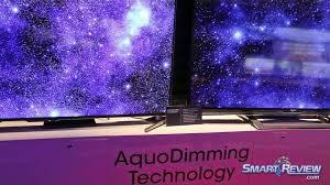 sharp 43 4k. ces 2015 | sharp aquos hdtv \u0026 4k tv lineup new ub30, ue30, uh30 uhd series - youtube 43 4k