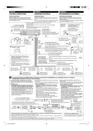 jvc head unit wiring diagram wiring diagram and hernes dual cd player wiring diagram diagrams
