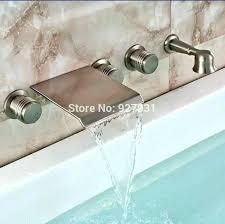 baby proof bathtub faucet child