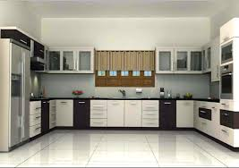 Small Picture Awesome Interior Decoration Indian Homes Decorate Ideas Fresh With