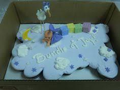Best 25 Pull Apart Cake Ideas On Pinterest  Pull Apart Cupcake Pull Apart Baby Shower Cupcakes
