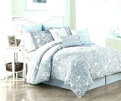 light grey duvet cover queen light grey bedding set grey bedding sets queen light blue comforter