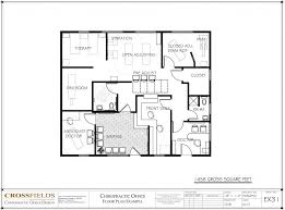 chiropractic office design layout.  Chiropractic Chiropractic Office Design Layout Floorplan With Open  Adjusting  Throughout R