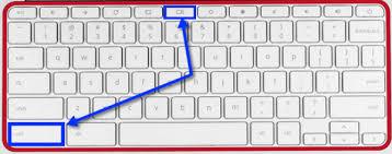riseandshine screenshot 13png. ChromeBook-Taking-Screenshot-Full-Screen Riseandshine Screenshot 13png