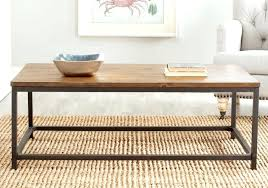 threshold coffee table coffee threshold coffee table unusual photos concept simple decoration living room tables wondrous threshold darley coffee table