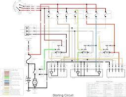 49cc mini chopper wiring diagram wiring diagram libraries 110cc mini chopper wiring diagram wiring library49cc mini chopper wiring diagram manual terminator interesting ideas best