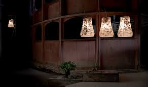 karman lighting. karman atelier lighiting lighting