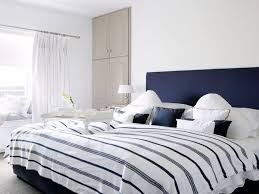 bedroom stunning blue and white bedroom ideas navy country trends weinda com living rooms black
