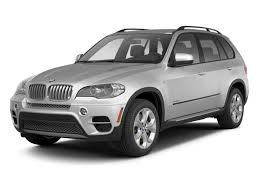 BMW 3 Series bmw x5 2003 review : 2012 BMW X5 Price, Trims, Options, Specs, Photos, Reviews ...