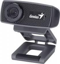 <b>Веб</b>-<b>камеры Genius</b> купить в Москве, цена <b>WEB</b>-<b>камеру Гениус</b> в ...