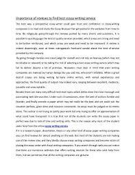 indo pak united methodist church category archives custom essay custom essay writing