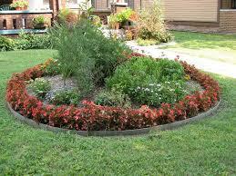 Small Picture Home And Garden Ideas Garden Ideas And Garden Designl flower