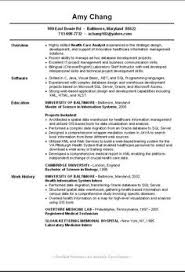 Entry Level Human Resources Resume Suiteblounge Com