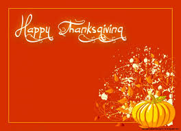 Cool Desktop Wallpaper Thanksgiving ...