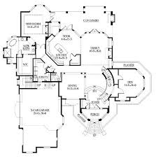 63 best homes with mother in law suite images on pinterest Lennar Homes Floor Plans elegant home with mother in law suite (hwbdo63961) french country house plan from lennar homes floor plans texas