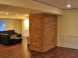 basement remodeling chicago. Basement Remodeling Chicago Suburb And Renovations . F