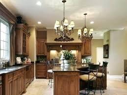kitchen island chandelier lighting best of kitchen island chandelier lighting for kitchen island chandelier lighting
