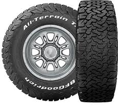 pickup truck tires. Brilliant Tires All Terrain Tread AT  To Pickup Truck Tires E