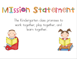 my vision statement sample outreach mission statement exles 100 images 50 mission