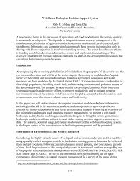how to write an introduction in order of an essay order essays online cheap from a leader of custom writing industry