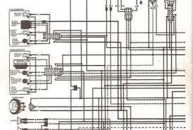 virago wiring diagram virago image wiring diagram 1982 yamaha virago 750 wiring diagram 1982 auto wiring diagram on virago wiring diagram