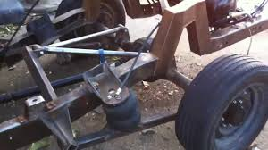 All Chevy chevy c10 suspension kit : 1970 chevy c10 on air - YouTube