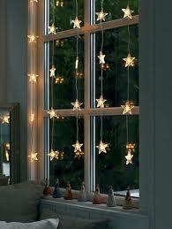 Fensterdekoration Im Advent Immer Wieder Aktuelle Ideen