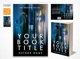 3d book cover paperback a newbie s guide to publishing book cover art of 3d 3d book cover paperback book covers rendered in boxshot 4