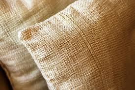 Rug Burlap Fabriccom Great Uses For Burlap Find Out Great Ways To Incorporate