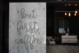 23 ziyaretçi grace coffee co. Let S Eat Grace Coffee Serves State Street West Coast Roasts And Avocado Toasts Restaurants Madison Com