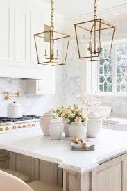 square lantern pendant light kitchen chandelier decorative pendant lighting black pendant light fixtures