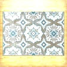 wayfair area rugs 5x7 com area rugs rugs on area rugs com area rugs