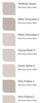 Wood Paint Dulux Wood Paint Colours