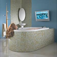 neptune neptuner neptune neptuner a bathtub surround sound system bath in or in s