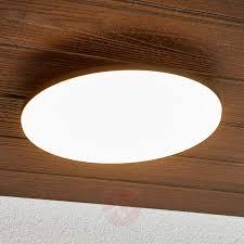 led outdoor ceiling light benna motion detector 9619116 03