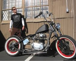 xs650 bobber wiring harness wiring diagram and hernes chopper wiring harness solidfonts